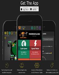 Bet365 Casino Canada