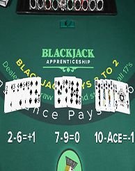 How to Count Cards in Blackjack blackjack